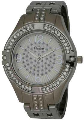 Henley Gents Fashion Watch