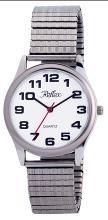 Reflex Mens Watches