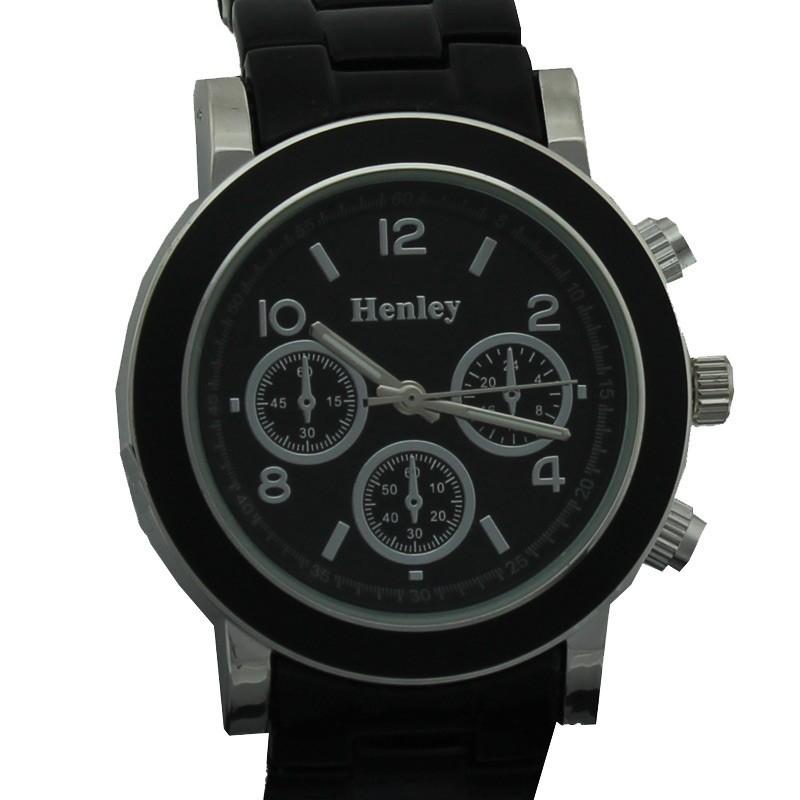 Henley Ladies Fashion Watch