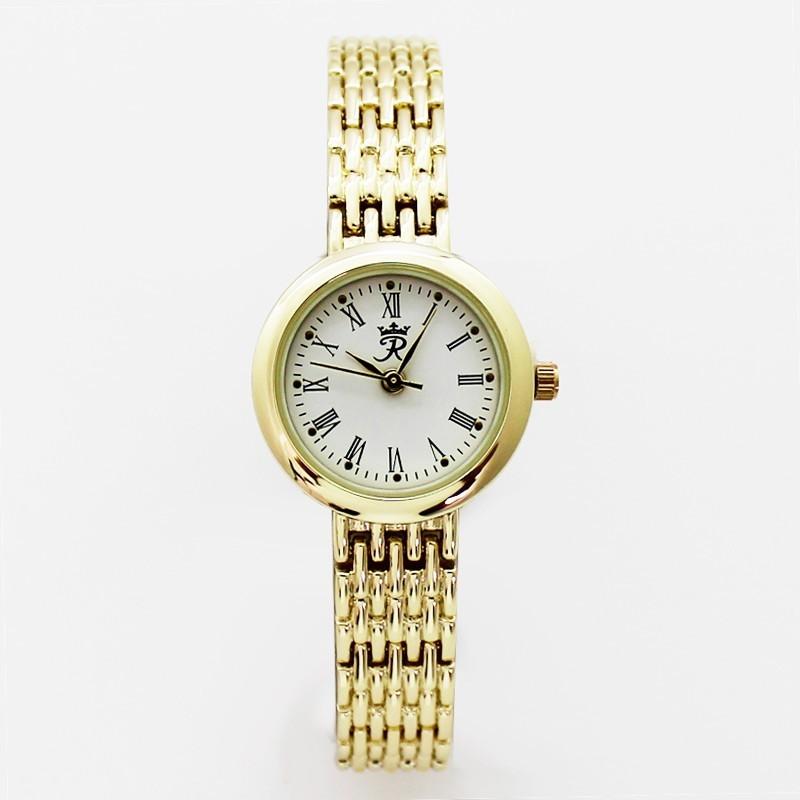 Reflex Ladies Watch - Gold