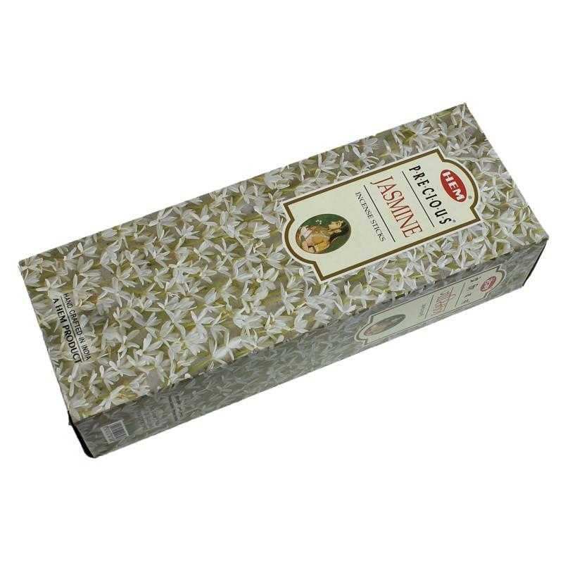 HEM Jasmine Incense Sticks