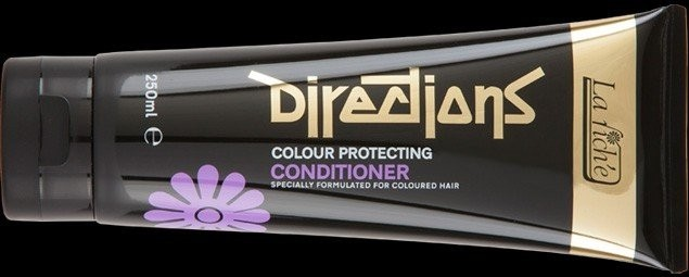La Riche Directions Colour Protecting Conditioner