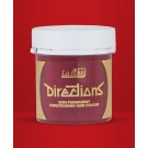 Pillarbox Red Directions Semi Perm Hair Dye By La Riche