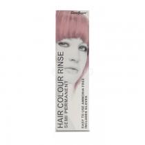 Stargazer Semi-Permanent Hair Dye Colour - Baby Pink