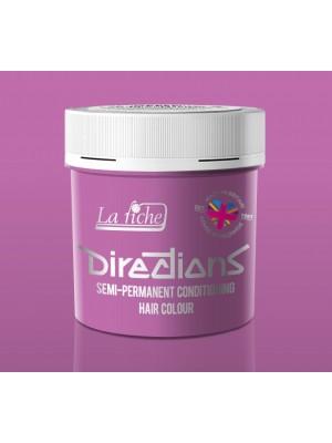 Lavender Directions Semi Perm Hair Dye By La Riche