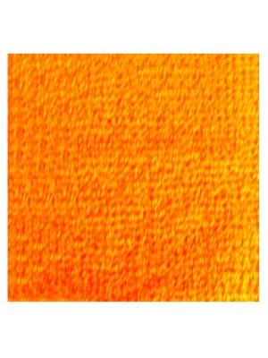 Neon Orange Design Sweatbands