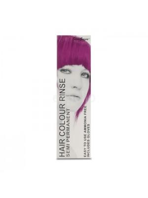 Stargazer Semi-Permanent Hair Dye Colour - Magento