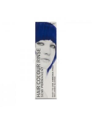 Stargazer Semi-Permanent Hair Dye Colour - Ultra Blue