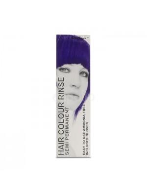 Stargazer Semi-Permanent Hair Dye Colour - Violet