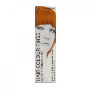 Stargazer Semi-Permanent Hair Dye Colour - Dawn
