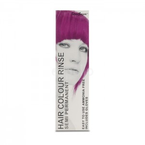 Stargazer Semi-Permanent Hair Dye Colour - Magento