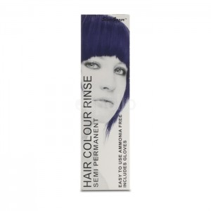 Stargazer Semi-Permanent Hair Dye Colour - Plume