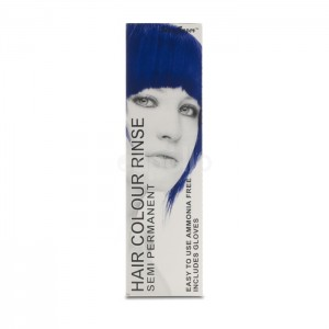 Stargazer Semi-Permanent Hair Dye Colour - Ultra Blue