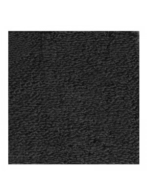 Black Design Sweatbands