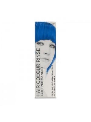 Stargazer Semi-Permanent Hair Dye Colour - Coral Blue