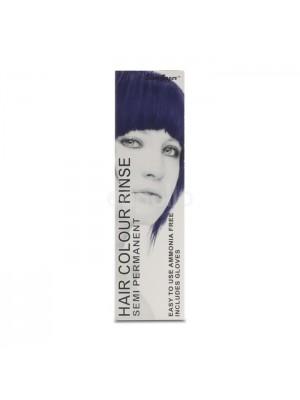 Stargazer Semi-Permanent Hair Dye Colour - Plume