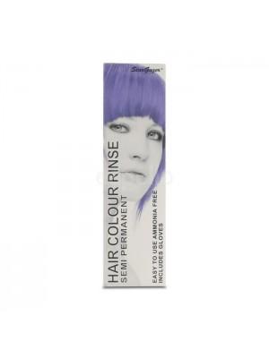 Stargazer Semi-Permanent Hair Dye Colour - Purple